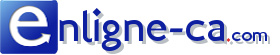 sponsoring.enligne-ca.com The job, assignment and internship portal for sponsoring specialists